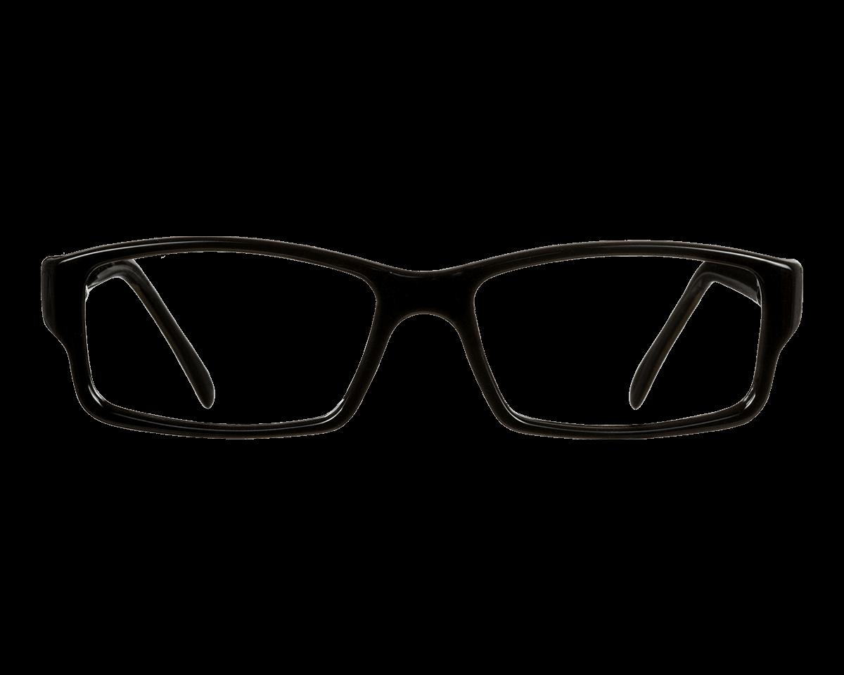 Okulary Tadeusz 53 16 - 146
